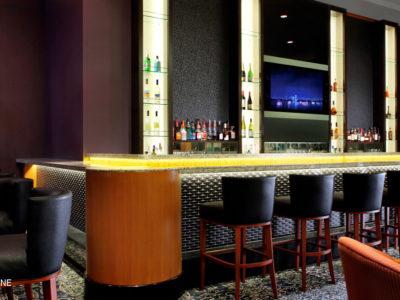 1F_Lobby_Lounge_FONTAINE