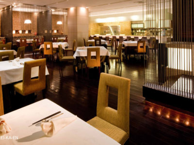B1F_Chinese_Restaurant_KEI-KA-EN