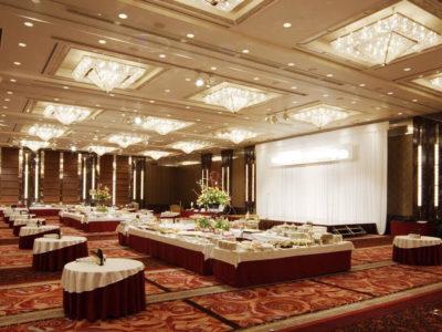 Royal_Hall